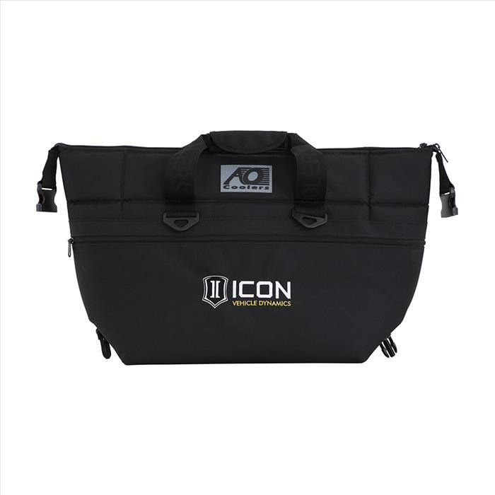 ICON-2142-STL-BL-24PK