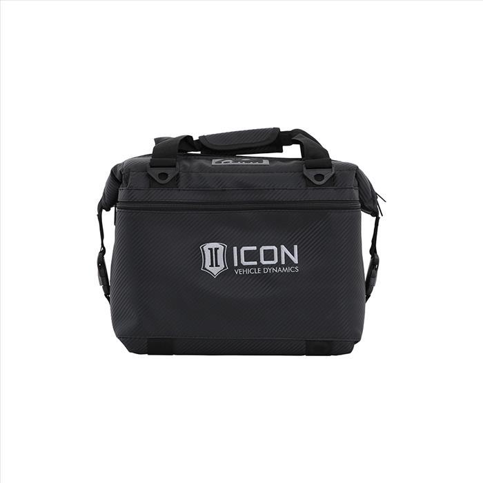 ICON-2142-STL-BL/CB-12PK