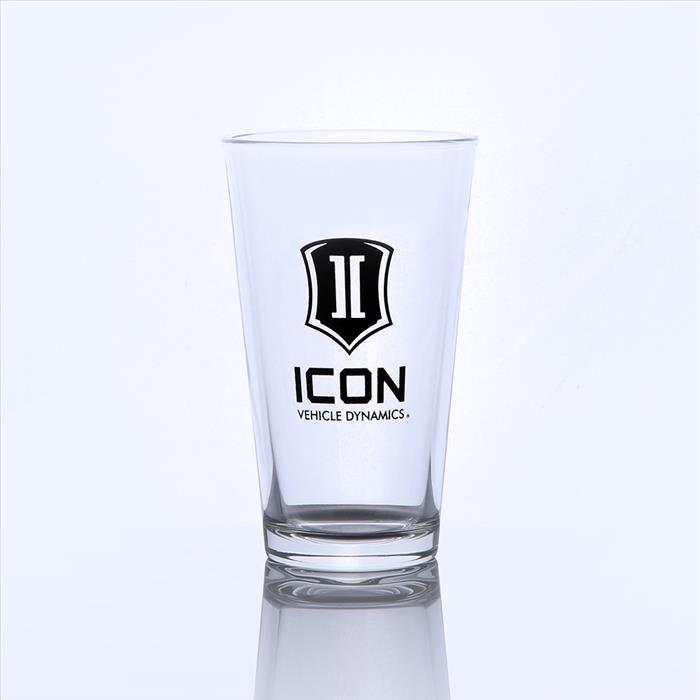 ICON-2140-SL-BL-16OZ