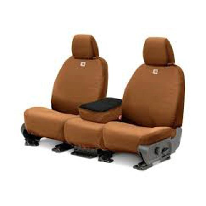 Strange Seat Covers By Covercraft Rear Crew Cab 60 40 With Uwap Interior Chair Design Uwaporg