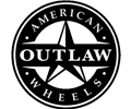 American Outlaw