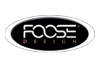 Foose Ascot - Forged HD