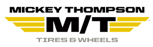 Mickey Thompson Accessories