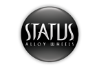 Status Wheel Alloys Accessories