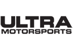 Ultra Motorsports 203 Hunter
