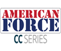 American Force Concave Series