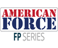American Force Faceplate Series 211 Evade FP