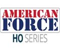 American Force High-Offset Series