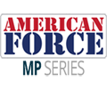 American Force Multi Piece Series AB03 Edge MP