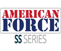 American Force Super Single Series