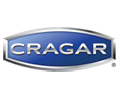 Cragar Series 344 Rally
