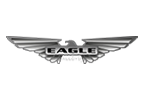 Eagle Alloys Tires