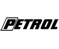 Petrol P4B