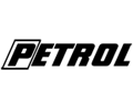 Petrol P6A