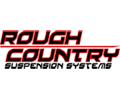 Rough Country Suspension Systems