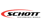 Schott I-Force
