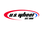 U.S. Wheel Smoothie (Series 51)<br>Extended Sizing
