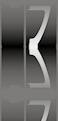 C/X Concave