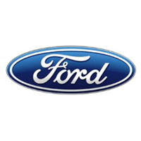 Ford Fuel Grilles