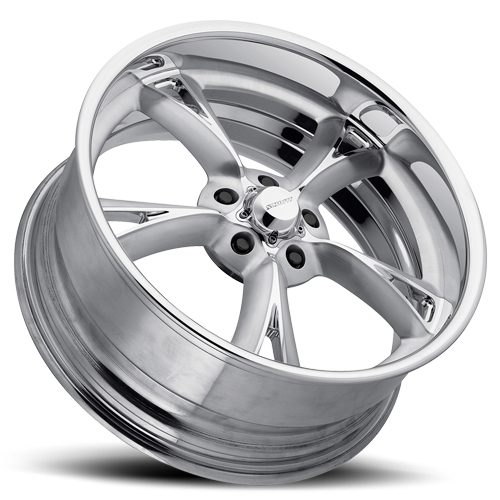 Schott Wheels - eXposed Lug