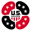 US Mags