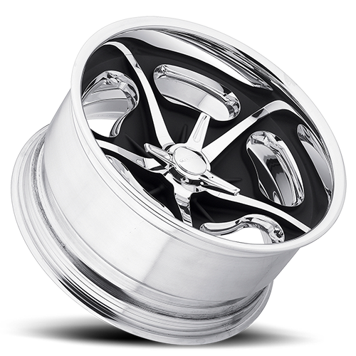 Schott Wheels - Cover-Loc
