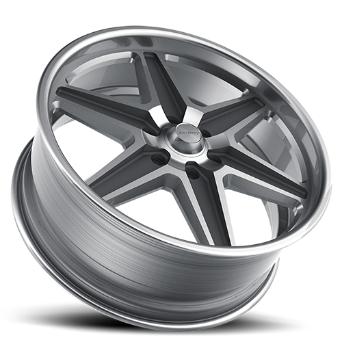 Schott Wheels - LT Series