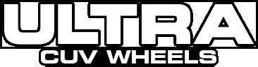 ULTRA MOTORSPORTS CUV