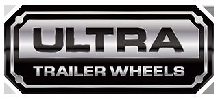 ULTRA TRAILER