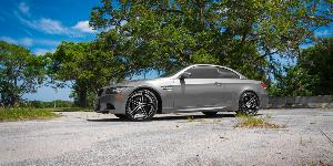 BMW M3 Spec-1 Monospec SPM-77
