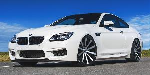BMW M6 Spec-1 Luxury SPL-002