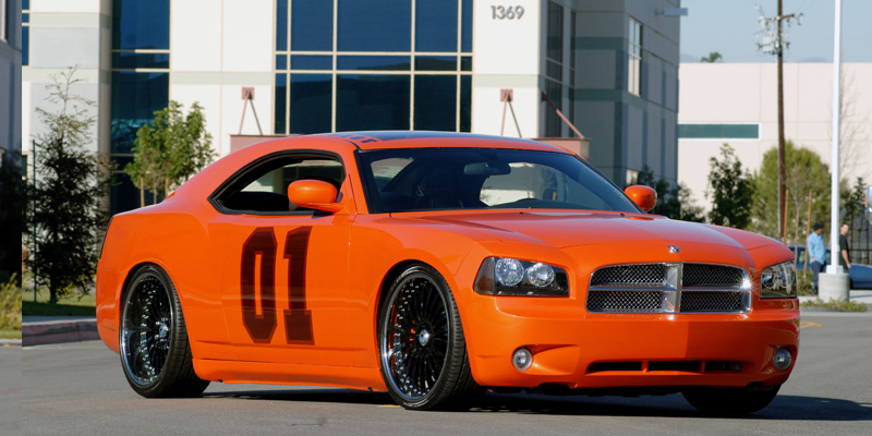 Gallery - SoCal Custom Wheels | 2015 Dodge Charger Custom Wheels |  | Gallery - SoCal Custom Wheels