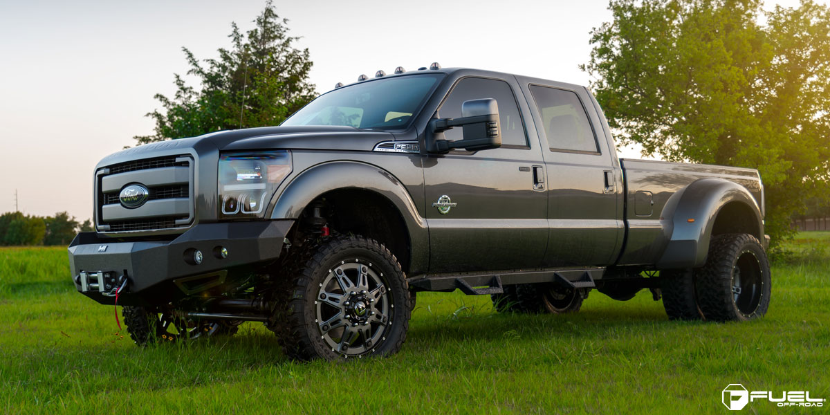 Used Ford F350 Dually Wheels >> Used Ford F350 Dually Wheels 2020 Top Car Release And Models