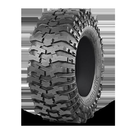 Mickey Thompson Tires Baja Pro XS