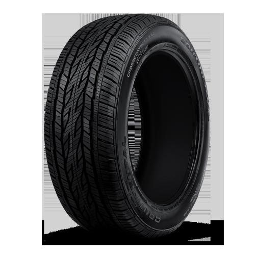 Continental Tires CrossContact LX20
