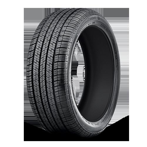 Continental Tires ContiTouringContact CV95