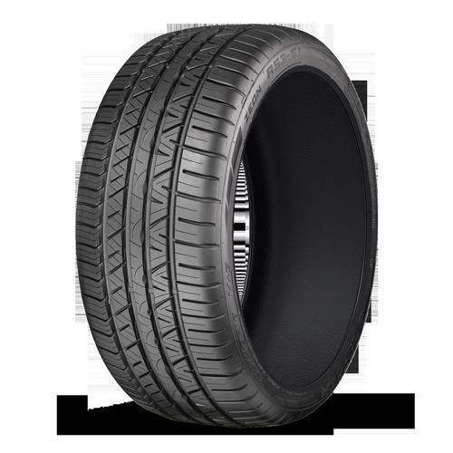 Cooper Tires Zeon RS3-G1