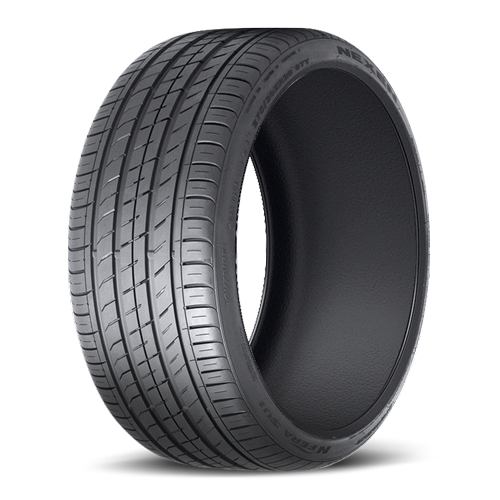 Nexen Tires N'Fera SU1