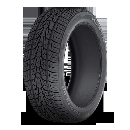 Nexen Tires Roadian HP