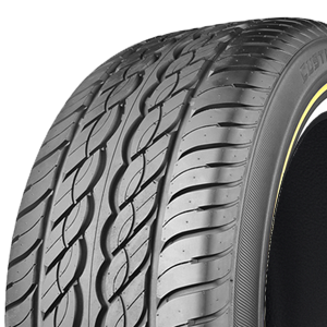 Vogue Tyre CLASSIC WHITE Tire