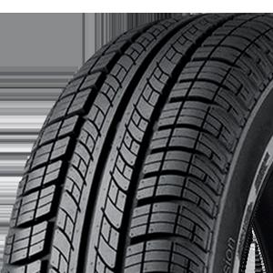 Continental Tires ContiEcoContact EP