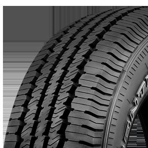 Continental Tires ContiTrac TR