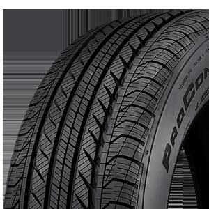 Continental Tires ProContact GX