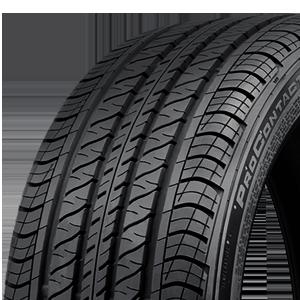 Continental Tires ProContact RX