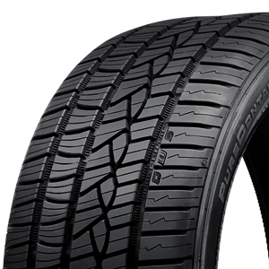 Continental Tires PureContact