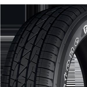 Firestone Tires Destination LE