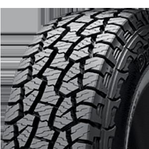 Hankook Tires Dynapro AT-M RF10 3PMS