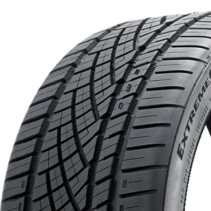 Continental Tires ExtremeContact Sport