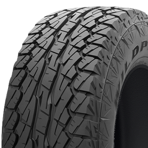 Falken Tires WildPeak A/T01