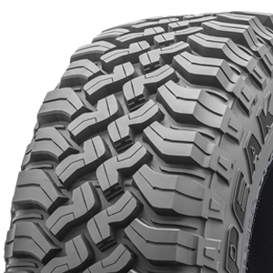 Falken Tires Wildpeak M/T